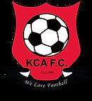 KCAFCLogo.png