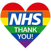 NHS_Thank_You_Logo-01.png
