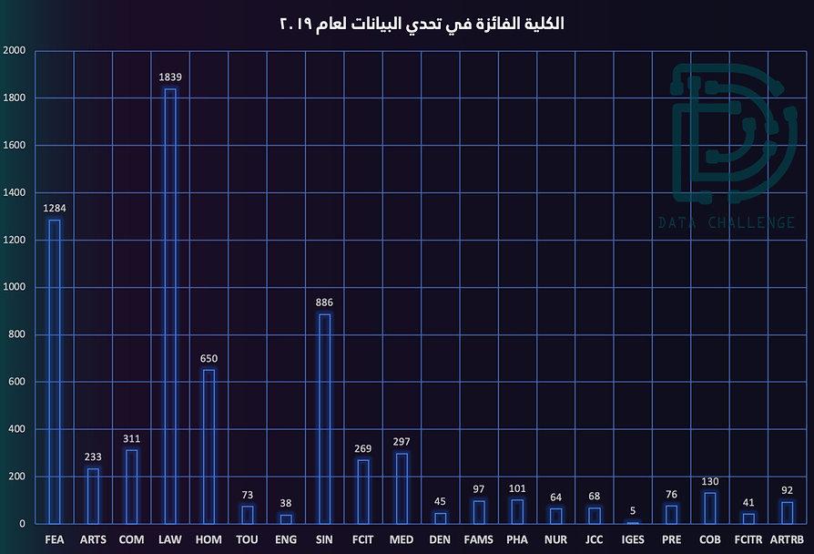 data14.jpg