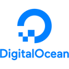 1200px-DigitalOcean_logo.svg.png