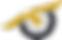 Aquila_logo_yellow(transparent).png