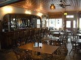 Tavern- Bar Room.JPG