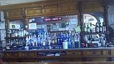 LCI-photo 3 tavern back bar.jpg