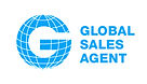 2020 03 19 - 0950 - logo GSA (Tati) - RG