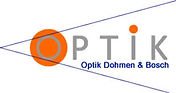 Logo ODB.jpg