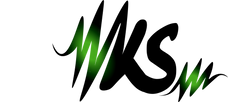 KSmith_logoSmall03.png