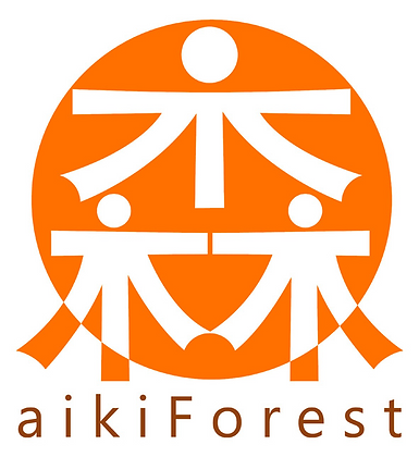 AIKIFOREST - FREE STARTER KIT WORTH S$120