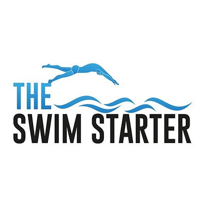 THE SWIM STARTER - FREE TRIAL CLASS