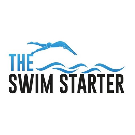 Master Swimming in 1 Week