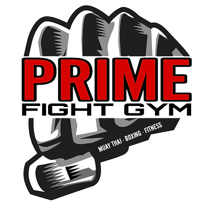 PRIME FIGHT GYM - 14 DAYS TRIAL @ S$60 (UP: S$420)