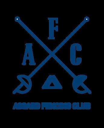 ASGARD FENCING CLUB - 50% OFF ALL CLASSES