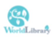 worldlibrary.png