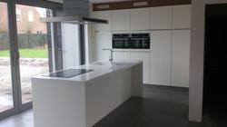 lot 14 keuken1