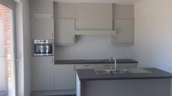 lot 77 - keuken