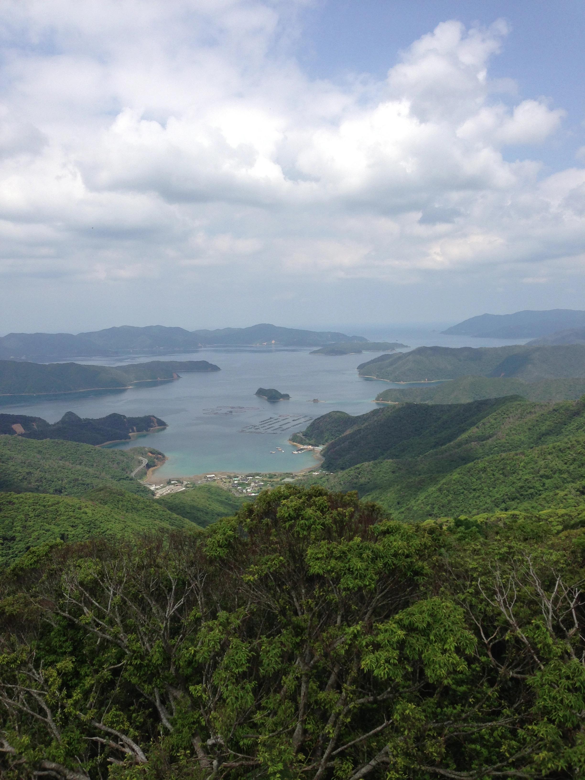 kouchiyama3