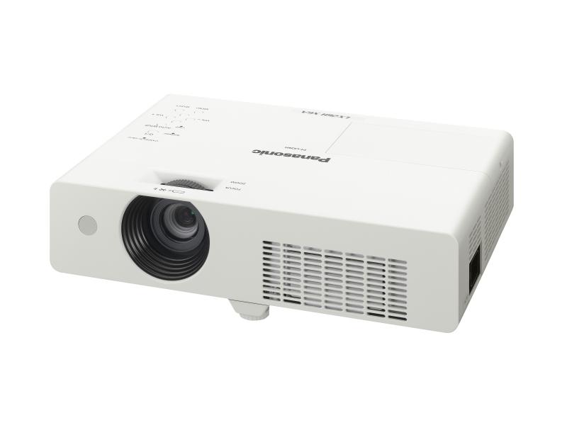 panasonic pt lx26h vidéoprojecteur