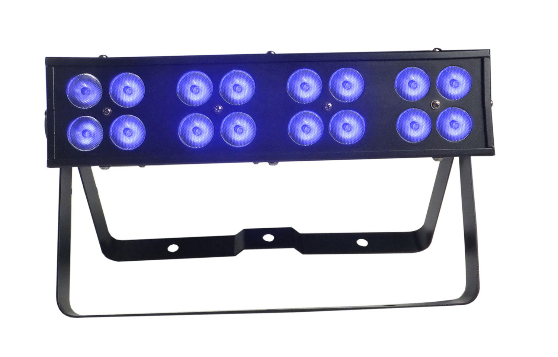 power lighting lumiere noire à louer