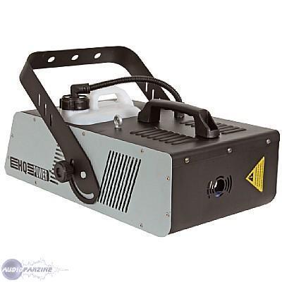 laser power 1500 en location