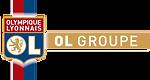 logo OL Lyon