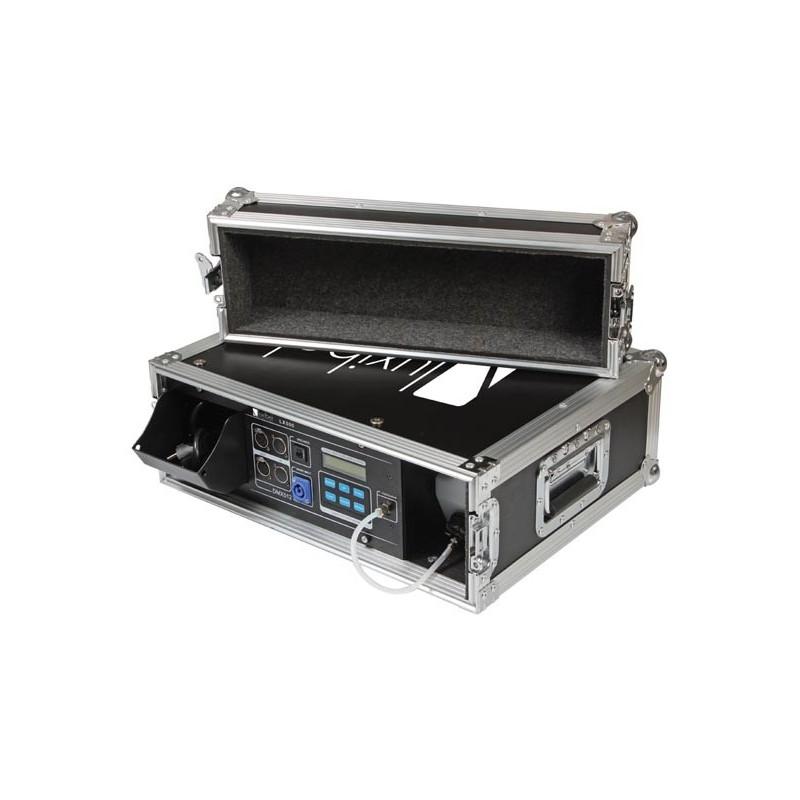 luxibel lx500 machine à brouillard