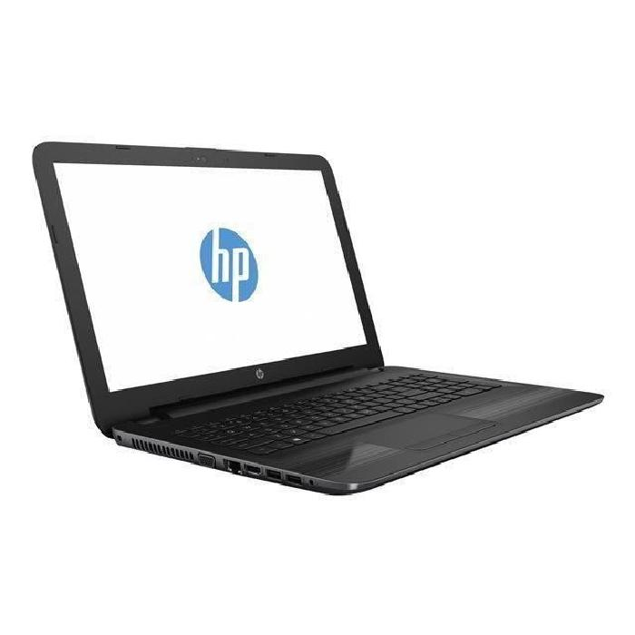 ordinateur HP portable en location