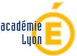 Log de l'académie de Lyon