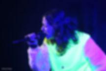 PD_The_HM_Concert_03_©_Sanne_Peper.jpg