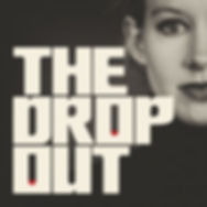 The Dropout.JPG