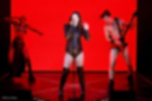 PD_The_HM_Concert_04_©_Sanne_Peper.jpg