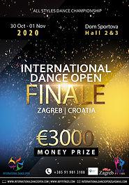 INTERNATIONAL-DANCE-OPEN-FINALE-2020---F