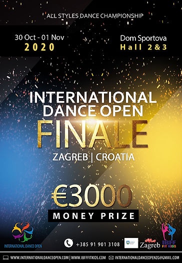 INTERNATIONAL-DANCE-OPEN-FINALE-2020---F