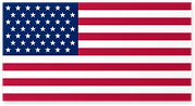 flags_PNG14592.png