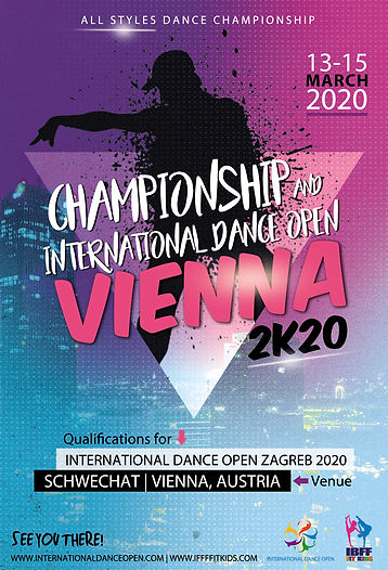 INTERNATIONAL DANCE OPEN VIENNA 2020.jpg