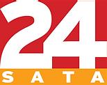 24_sata-logo-7D3A19CD80-seeklogo.com.png
