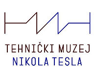 tehnicki_muzej.jpg