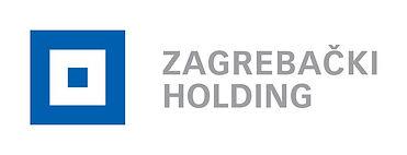 ZGH_logotip veci.jpg