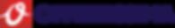 header-scroll-logo.png
