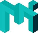 Logo Muzej iluzija.jpg