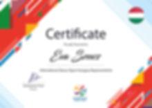 Hungary Certificate.jpg