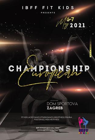 Europsko-ZG-2021-Fitkids.jpg
