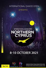 INTERNATIONAL-DANCE-OPEN-NORTHER-CYPRUS-