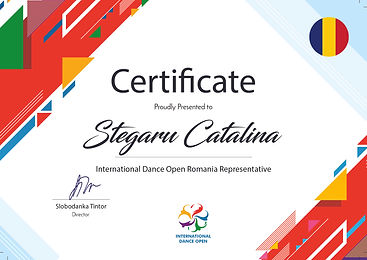 Romania Certificate.jpg