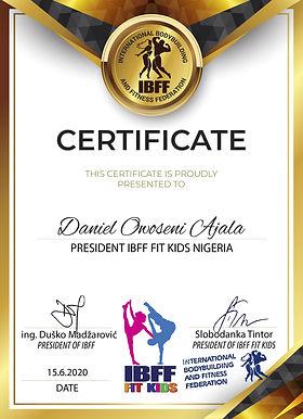 Daniel Owoseni Ajala from Nigeria.jpg