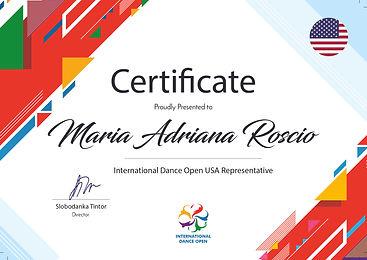 USA Certificate.jpg