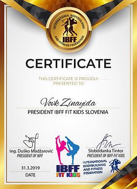 Vovk Zinayida from Slovenia.jpg