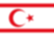 1026px-Flag_of_the_Turkish_Republic_of_N