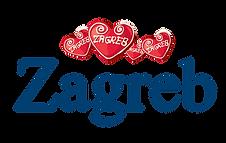 Zagreb_bijela podloga.png