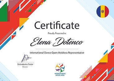 Moldova Certificate.jpg