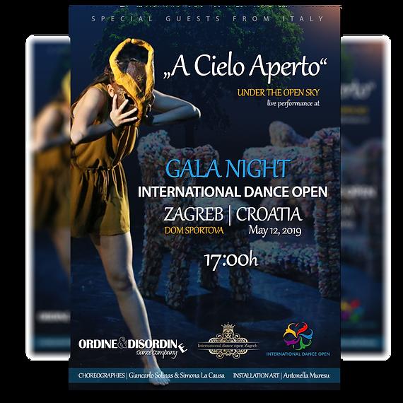 A Cielo Aperto - IDO Zagreb 2019 IG.png