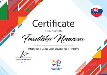 Slovakia Certificate.jpg